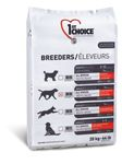 1st Choice Adult All Breeds Maintenance 20 кг