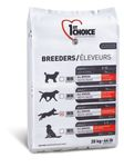 1st Choice Adult All Breeds Performance 20 кг