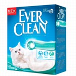 Ever Clean Aqua Breeze Scent 10л