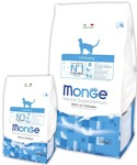 Monge Superpremium Cat Urinary 10кг