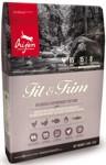 Orijen CatFit&Trim 5,4 кг