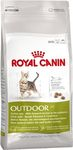 Royal Canin Outdoor 30 2кг