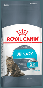 Royal Canin Urinary Care 2кг