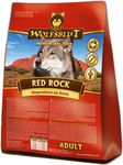Wolfsblut Red Rock 15кг